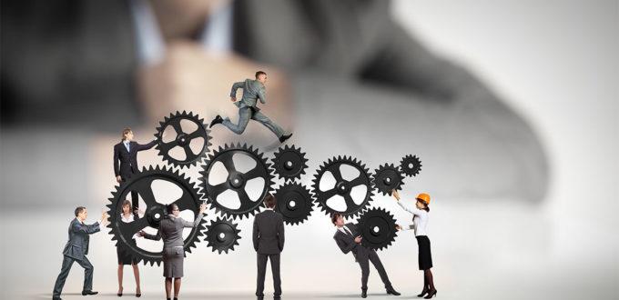 Соответствие мероприятий по улучшению уровню корпоративной культуры как необходимое условие их реализации