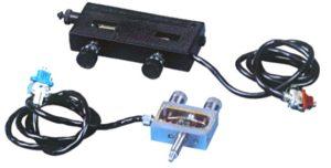 Электроконтактные датчики