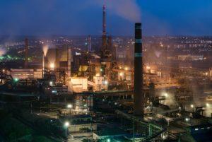 Перспективы и задачи развития ремонтного обслуживания производства