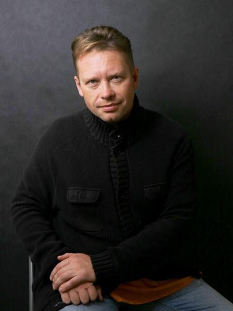 Маралев Андрей Александрович