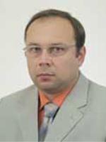 АНТОНЕНКО Игорь Николаевич
