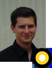 Сидоров Александр Владимирович, президент Ассоциации эффективного управления производственными активами (Ассоциации ЕАМ)