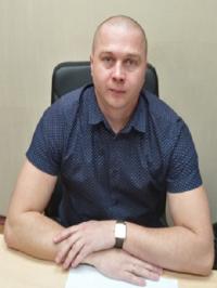 Бирюков Сергей Владимирович