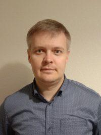 Надеин Сергей Александрович