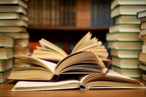 Подготовка электронных книг и брошюр по управлению производственными активами