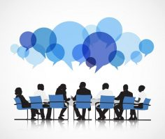 Развитие профессионального взаимодействия является важным направлением деятельности Ассоциации эффективного управления производственными активами (Ассоциации ЕАМ)