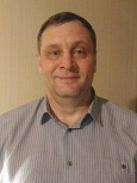 Розеншток Дмитрий Владимирович