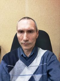 Шалов Александр Юрьевич