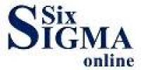 six_sigma_online