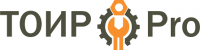 ТОИР Pro — учебный центр профессиональных компетенций технического обслуживания и ремонта промышленного оборудования