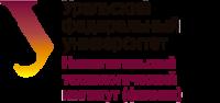 """Кафедра """"Сварочное производство и упрочняющие технологии"""" Нижнетагильского технологического института (филиала) Уральского федерального университета имени первого Президента России Б.Н. Ельцина"""