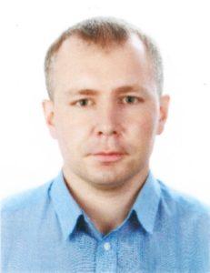 Голдобин Александр Сергеевич