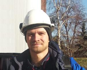 Ищенко Вячеслав Николаевич