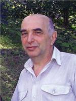 КАЦ Борис Арнольдович