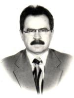 КОРОТКОВ Владимир Александрович