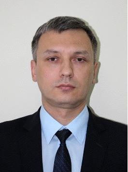 Логинов Дмитрий Вячеславович