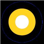 Ассоциация эффективного управления производственными активами