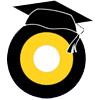 Академия управления производственными активами