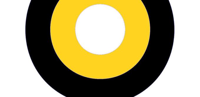Telegram-канал Ассоциации ЕАМ