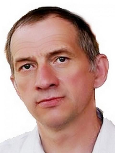 Макаров Александр Алексеевич