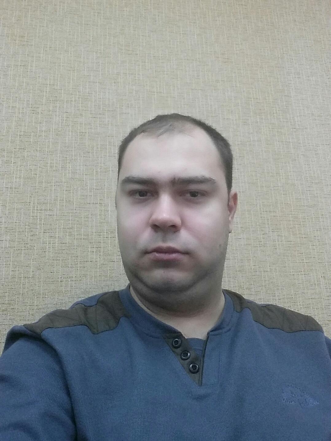 Минаков Евгений Юрьевич