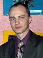 НЕФЕДЬЕВ Сергей Павлович