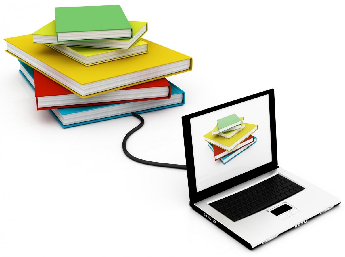 Создание интерактивной системы дистанционного обучения