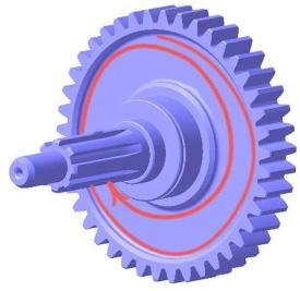 5. Методы оценки технического состояния оборудования