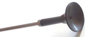 Технический стетоскоп (общий вид)