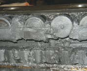 9. Смазка металлургических машин