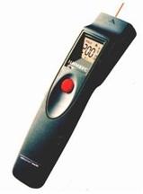 инфракрасный термометр «НИМБУС»