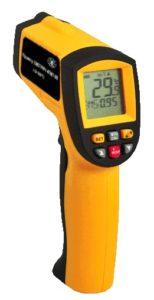 инфракрасный термометр «СМОТРИЧ-4ПМ1-09»