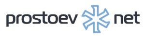 Информационно-образовательный проект по вопросам организации управления процессами поддержания надежности, проведения технического обслуживания и ремонтов технологических систем и оборудования Prostoev.NET
