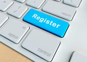 Регистрация для участия в акции от Ассоциации ЕАМ продлена до 9 марта