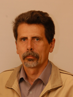 СИДОРОВ Владимир Анатольевич