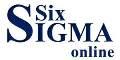 Six Sigma Online