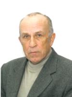 СМИРНОВ Геннадий Алексеевич