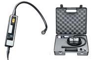 Ультразвуковые стетоскопы производства фирмы SKF (ультразвуковой детектор утечек TMSU 1)