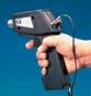 Ультразвуковые стетоскопы производства фирмы SKF (CMIN 400-K Inspector 400)