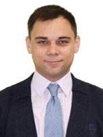 Тимербаев Александр Сифхатович