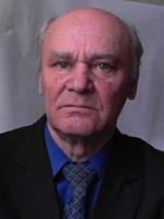 ТОЛСТЫХ Леонид Григорьевич
