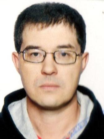 Тотьмянин Сергей Витальевич