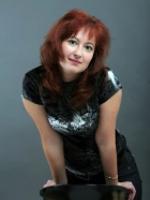 ВАГИНА Наталья Валерьевна