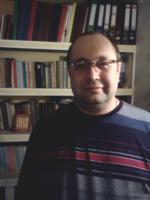 ВЕСЕЛОВСКИЙ Александр Александрович