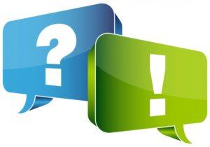 Управление отказами оборудования в вопросах и ответах